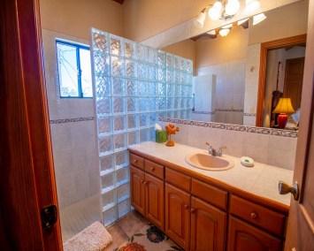 21 3 Manglares Beach house for sale San Carlos Sonora