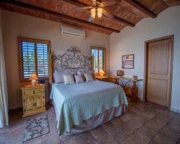 25 3 Manglares Beach house for sale San Carlos Sonora