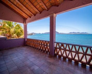 26 3 Manglares Beach house for sale San Carlos Sonora