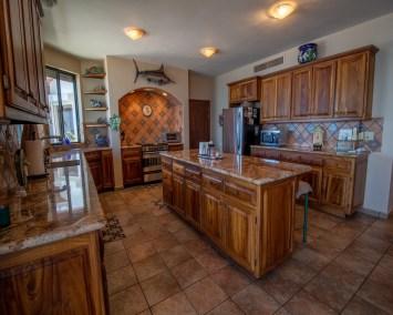 36 3 Manglares Beach house for sale San Carlos Sonora