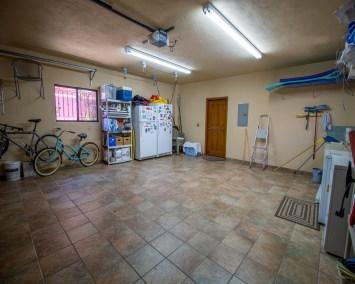 40 3 Manglares Beach house for sale San Carlos Sonora