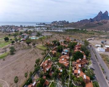 10San Carlos Condominium for sale at Solimar