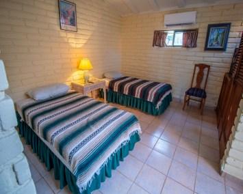 20San Carlos Condominium for sale at Solimar