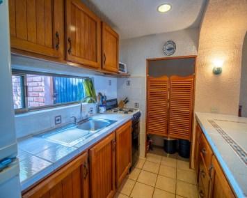 23San Carlos Condominium for sale at Solimar