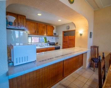 24San Carlos Condominium for sale at Solimar