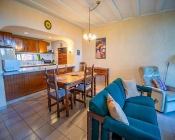 26San Carlos Condominium for sale at Solimar