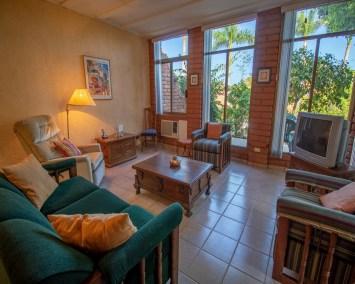 32San Carlos Condominium for sale at Solimar