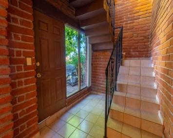 35San Carlos Condominium for sale at Solimar