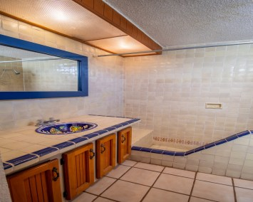 40San Carlos Condominium for sale at Solimar