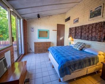 43San Carlos Condominium for sale at Solimar
