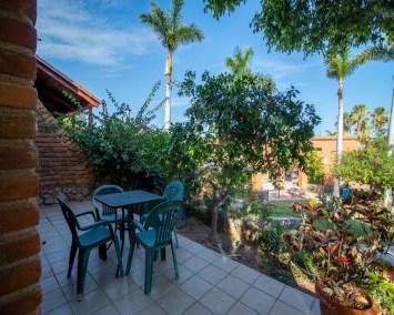 48San Carlos Condominium for sale at Solimar