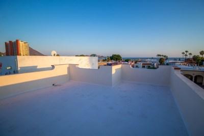 Costa del Mar house for sale (10)