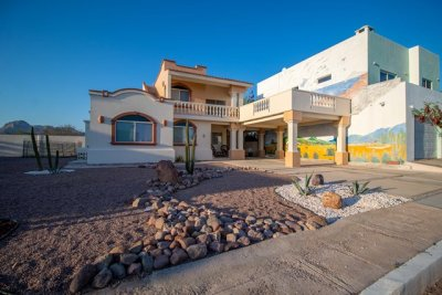 Costa del Mar house for sale (11)