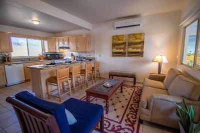 Costa del Mar house for sale (15)