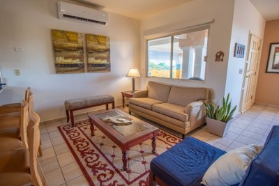 Costa del Mar house for sale (16)