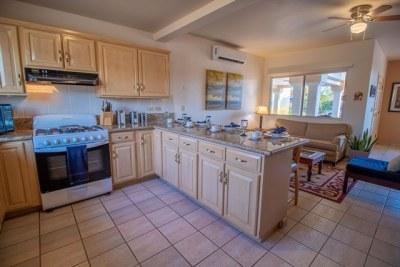 Costa del Mar house for sale (17)