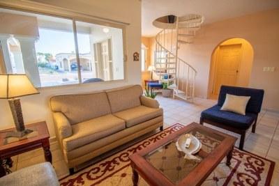 Costa del Mar house for sale (21)