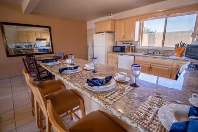 Costa del Mar house for sale (22)