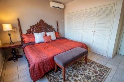 Costa del Mar house for sale (29)