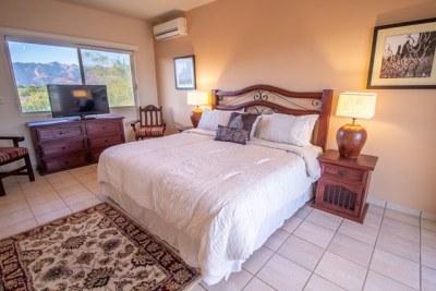 Costa del Mar house for sale (30)