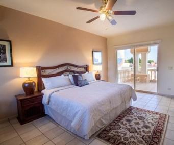Costa del Mar house for sale (31)