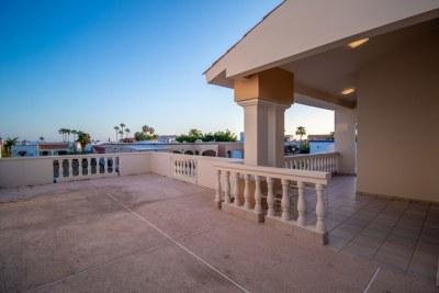 Costa del Mar house for sale (4)