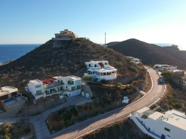 88 Vista Marina San Carlos Real estate for sale