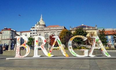 braga-distinguida-como-melhor-cidade-europeia-desporto-2018-1