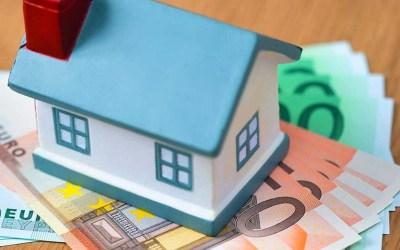 Quais são os documentos necessários para pedir um Crédito Habitação?