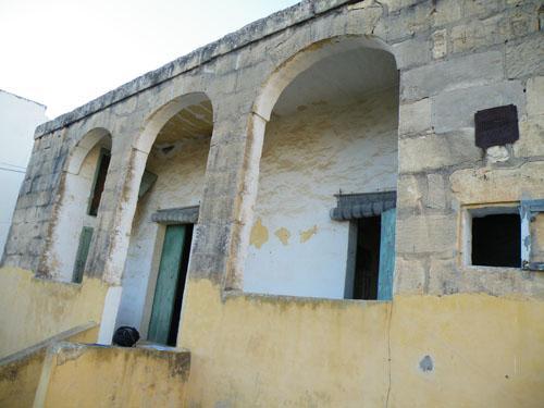 Farmhouse For Sale Gozo Xewkija Gozo 240031026 2