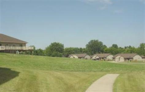 2221 Edgebrook, Marshalltown, Iowa 50158, ,Land,For Sale,Edgebrook,35016547