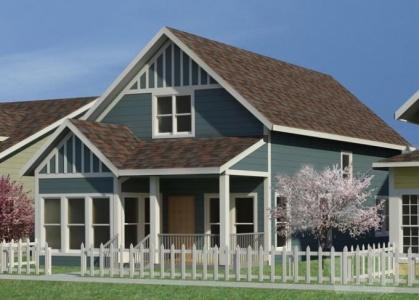 9 Garden Cottage, Grinnell, Iowa 50112, 3 Bedrooms Bedrooms, ,1 BathroomBathrooms,Residential,For Sale,Garden Cottage,35016550