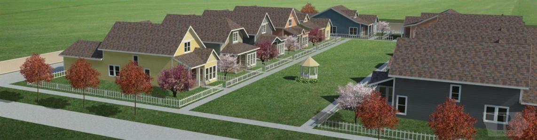 10 Garden Cottage, Grinnell, Iowa 50112, 3 Bedrooms Bedrooms, ,1 BathroomBathrooms,Residential,For Sale,Garden Cottage,35016551