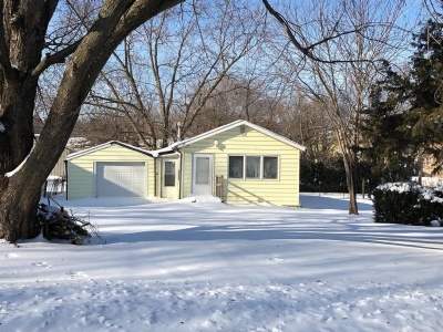 708 5th, Marshalltown, Iowa 50158, 2 Bedrooms Bedrooms, ,1 BathroomBathrooms,Residential,For Sale,5th,35016672