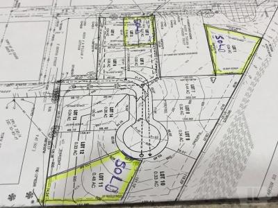 0 Webster, Le Grand, Iowa 50142, ,Land,For Sale,Webster,35016879