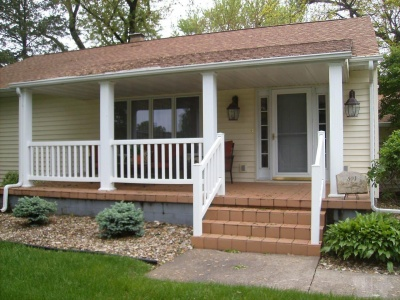801 Main, Dysart, Iowa 52224, 3 Bedrooms Bedrooms, ,1 BathroomBathrooms,Residential,For Sale,Main,35016908