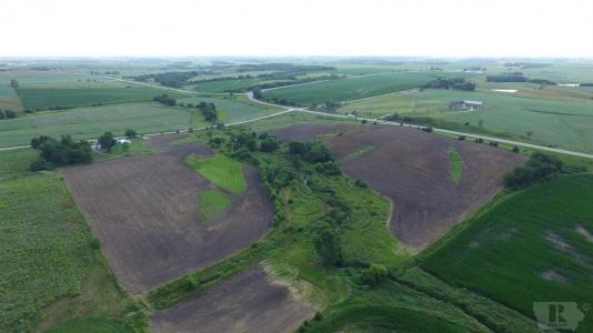 4928 60 th, Searsboro, Iowa 50242, ,Farm,For Sale,60 th,35017093