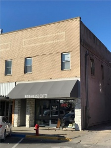111 2nd, Newton, Iowa 50208, ,Commercial,For Sale,2nd,564037