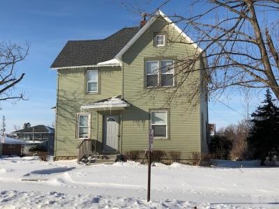202 7th, Marshalltown, Iowa 50158, ,Multi family,For Sale,7th,35017153