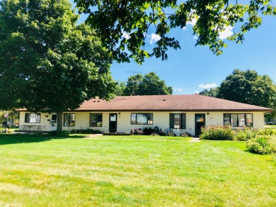 310 Commercial, Union, Iowa 50258, 2 Bedrooms Bedrooms, ,1 BathroomBathrooms,Residential,For Sale,Commercial,35017508