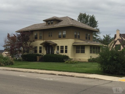 1111 Main, Marshalltown, Iowa 50158, 4 Bedrooms Bedrooms, ,1 BathroomBathrooms,Residential,For Sale,Main,35017598