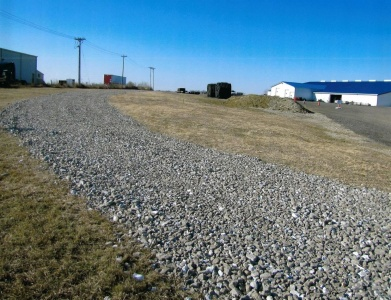 0 Hwy 63, Montezuma, Iowa 50171, ,Land,For Sale,Hwy 63,35017659