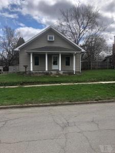 711 3rd, Newton, Iowa 50208, 4 Bedrooms Bedrooms, ,2 BathroomsBathrooms,Residential,For Sale,3rd,35016517