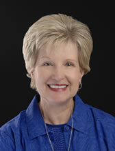 Dianne Russell