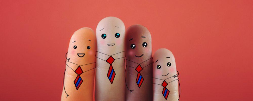 Empresas-com-maior-diversidade-cultural-e-de-género-são-mais-lucrativas-mostra-estudo