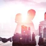 5 motivos para fazer negócio com um Corretor de Imóveis