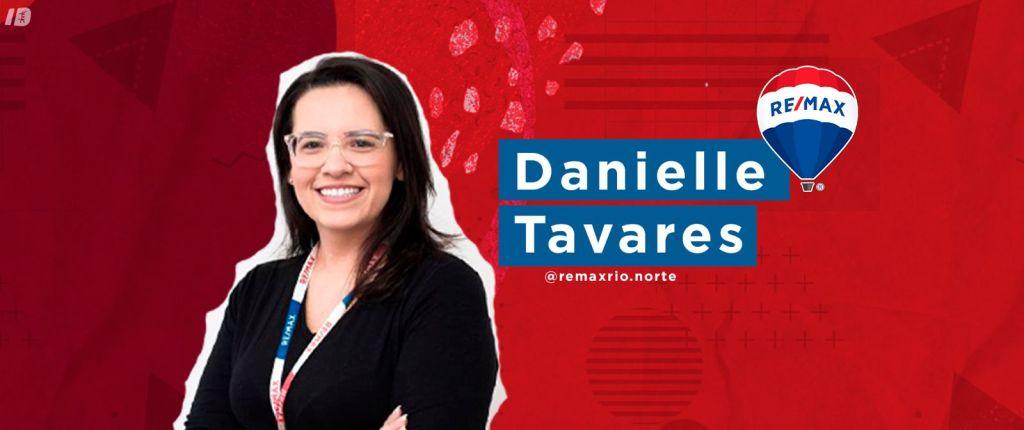 Women Global Poweful. Mudar de carreira é possível, vem pra REMAX na Zona Norte carioca carreira imobiliaria franquia imobiliaria AGENTE REMAX PRISMA Danielle Tavares