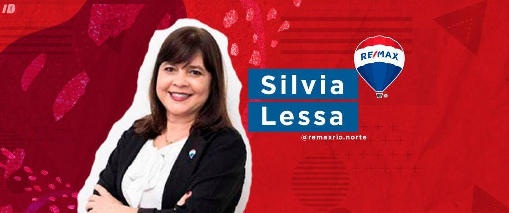 Women Global Poweful. Mudar de carreira é possível, vem pra REMAX na Zona Norte carioca carreira imobiliaria franquia imobiliaria AGENTE REMAX PRISMA Silvia Lessa