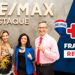 Méier receberá nova unidade da franquia internacional RE/MAX