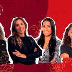 Women Global & Powerful: os desafios das mulheres no mercado corporativo